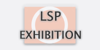 LSP Exhibition