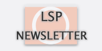 LSP Newsletter