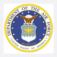 airforce_square