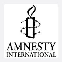 amnesty_square
