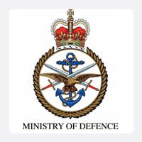 defence_square