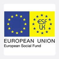 european_square