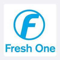 freshone_square