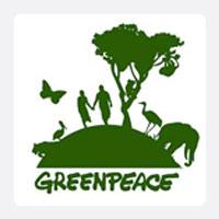 greenpeace_square