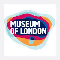 museumlondon_square