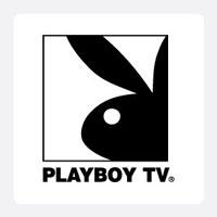 playboy_square