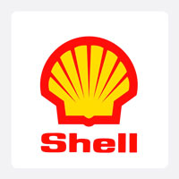 shell_square