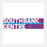 southbank_square