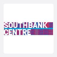 southbank_square