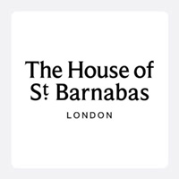 House St Barnabas