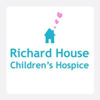 Richard House Children Hospice