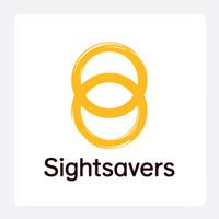 Sight Saver