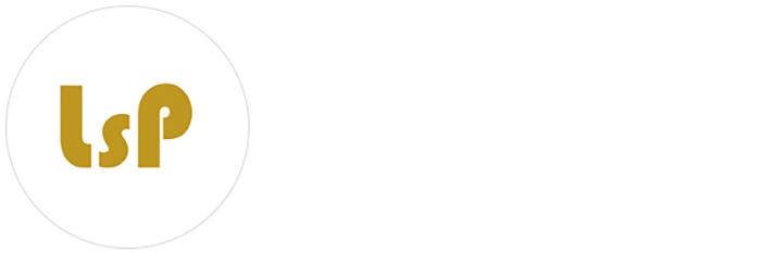 LogoLSP2-RetCircle700233